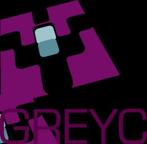 Logo_GREYC_3.png