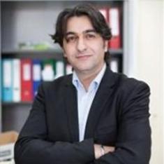 De Journée org 2017 Sciencesconf Biométrie - La