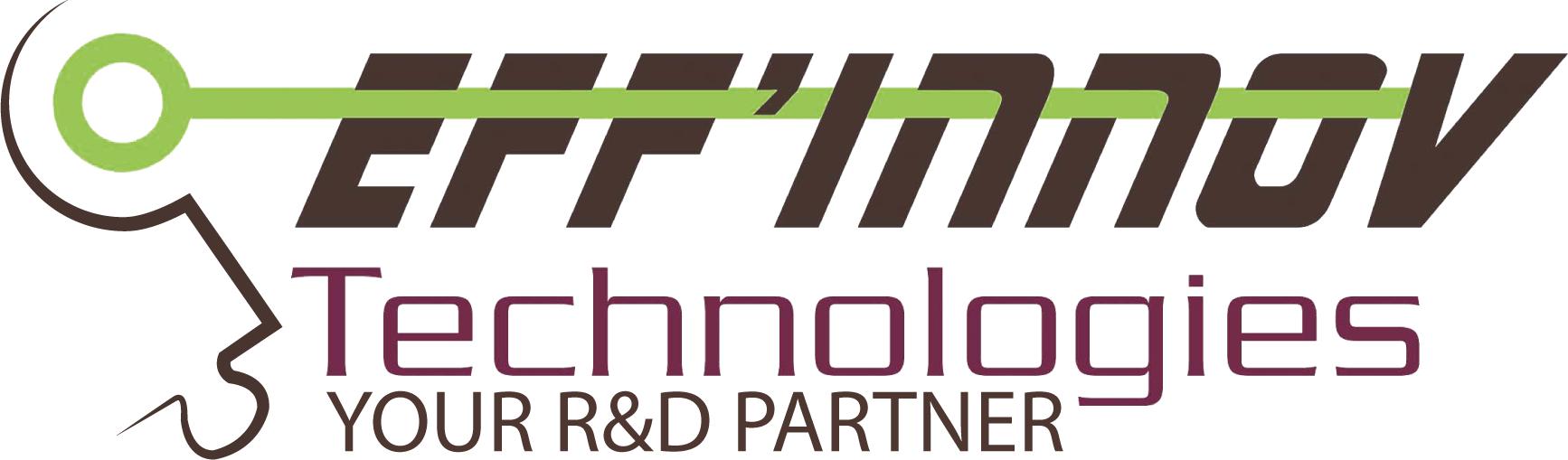 logo_EFF_INNOV_V2_small_1.jpg