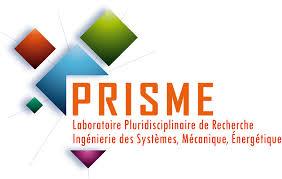 logo_Prisme.jpg