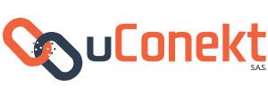 uconekt_3.png